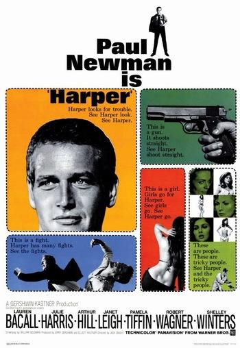 https://static.tvtropes.org/pmwiki/pub/images/harper_movie_poster_1966.jpg