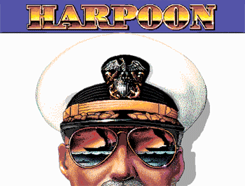 http://static.tvtropes.org/pmwiki/pub/images/harpoon_title.png