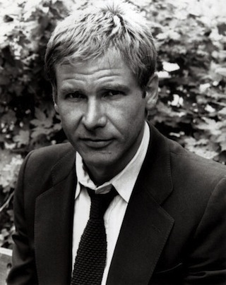 http://static.tvtropes.org/pmwiki/pub/images/harrison_ford_5989.jpg