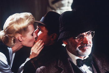 https://static.tvtropes.org/pmwiki/pub/images/harrison_ford_sean_connery_alison_doody_indiana_jones_and_the_last_crusade.jpg
