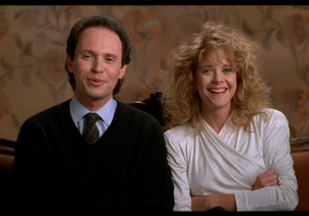 https://static.tvtropes.org/pmwiki/pub/images/harry_and_sally.jpg
