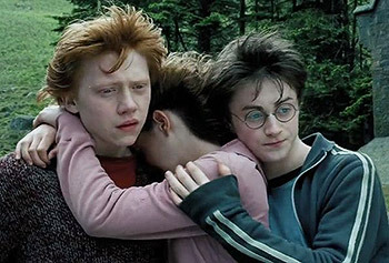 http://static.tvtropes.org/pmwiki/pub/images/harry_hug2.jpg