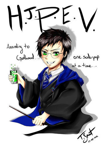https://static.tvtropes.org/pmwiki/pub/images/harry_james_potter_evans_verres_by_talespirit_d50gn4y.jpg