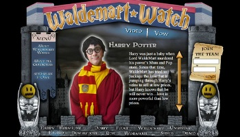 https://static.tvtropes.org/pmwiki/pub/images/harry_potter_and_the_dark_lord_waldemart_4905.jpg