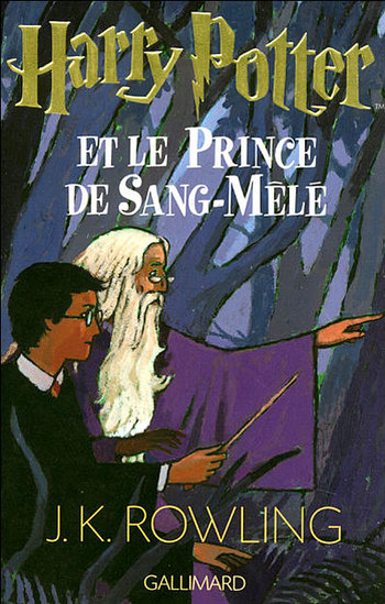 https://static.tvtropes.org/pmwiki/pub/images/harry_potter_et_le_prince_de_sang_mele.jpg