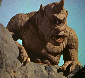 https://static.tvtropes.org/pmwiki/pub/images/harryhausen_cyclops.png