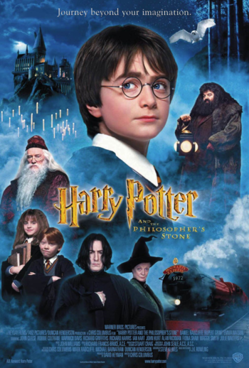 harry potter and the sorcerer's stone full movie download 3gpinstmank