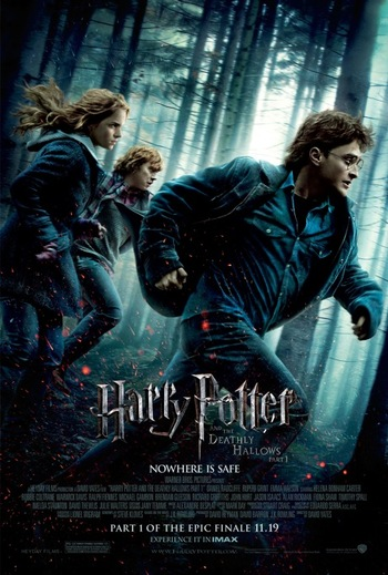 https://static.tvtropes.org/pmwiki/pub/images/harrypotter7part1.jpg