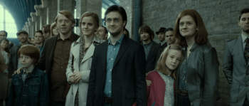 https://static.tvtropes.org/pmwiki/pub/images/harrypotterandthedeathlyhallowspart2heartwarming.png