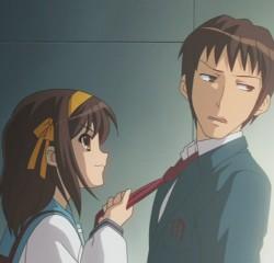 https://static.tvtropes.org/pmwiki/pub/images/haruhi-necktieleash.jpg