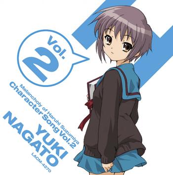 https://static.tvtropes.org/pmwiki/pub/images/haruhi_suzumiya_vol_2_yuki_nagato_cd.png