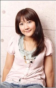 https://static.tvtropes.org/pmwiki/pub/images/haruko_momoi_1.jpg