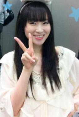https://static.tvtropes.org/pmwiki/pub/images/harumi_sakurai_3407.jpg
