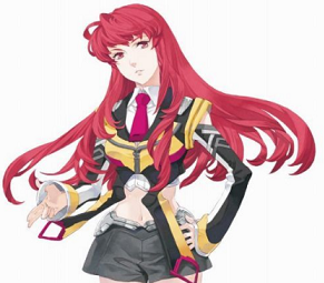 https://static.tvtropes.org/pmwiki/pub/images/haruno.png