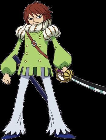 https://static.tvtropes.org/pmwiki/pub/images/haruta_anime.png