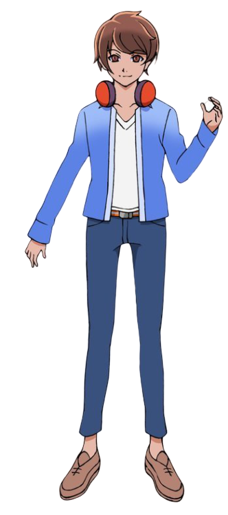 https://static.tvtropes.org/pmwiki/pub/images/haruto.png