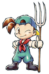 http://static.tvtropes.org/pmwiki/pub/images/harvest-moon_farm_boy.jpg