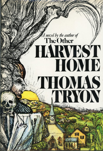 https://static.tvtropes.org/pmwiki/pub/images/harvest_home_tryon_1973.jpg