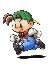 https://static.tvtropes.org/pmwiki/pub/images/harvest_moon_video_games_300x229_9.png