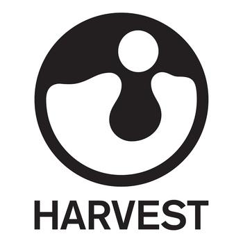 https://static.tvtropes.org/pmwiki/pub/images/harvest_records_new_logo.jpg