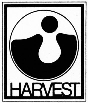 https://static.tvtropes.org/pmwiki/pub/images/harvest_records_original_logo.jpg