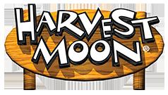 https://static.tvtropes.org/pmwiki/pub/images/harvestmoon.png