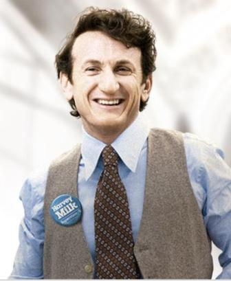 http://static.tvtropes.org/pmwiki/pub/images/harvey-milk-sean-penn_2956.jpg
