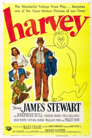 http://static.tvtropes.org/pmwiki/pub/images/harvey_1950_poster.jpg