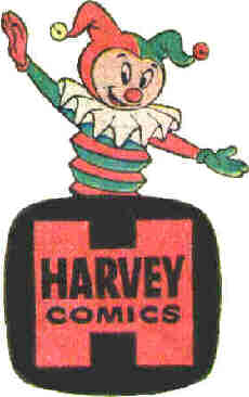 http://static.tvtropes.org/pmwiki/pub/images/harvey_comics_9819.jpg