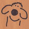 https://static.tvtropes.org/pmwiki/pub/images/harveyrothman.jpg