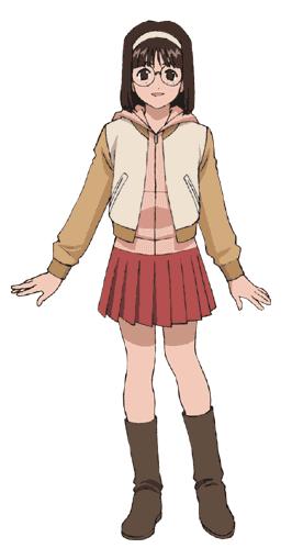 https://static.tvtropes.org/pmwiki/pub/images/hasegawa_anime.png