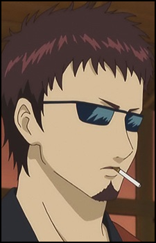 http://static.tvtropes.org/pmwiki/pub/images/hasegawa_madao_8188.png