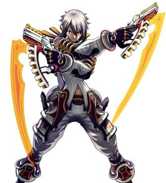 https://static.tvtropes.org/pmwiki/pub/images/haseo-xth-form3_2_7051.jpg