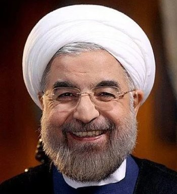 https://static.tvtropes.org/pmwiki/pub/images/hassan_rouhani.JPG