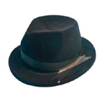 https://static.tvtropes.org/pmwiki/pub/images/hat_blue_bros_flock_lg_340.jpg