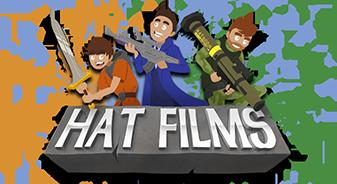 https://static.tvtropes.org/pmwiki/pub/images/hat_films_logo_6567.png