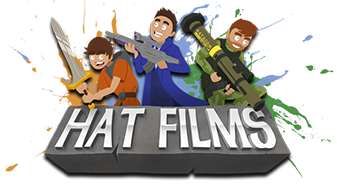 http://static.tvtropes.org/pmwiki/pub/images/hat_films_logo_6567.png