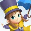 https://static.tvtropes.org/pmwiki/pub/images/hat_kid.jpg