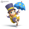 https://static.tvtropes.org/pmwiki/pub/images/hat_kid_smashified__transparent__by_hextupleyoodot_db29uwi.png