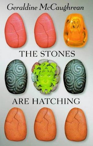 https://static.tvtropes.org/pmwiki/pub/images/hatching_stones_novel.jpg