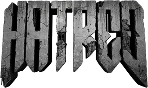 http://static.tvtropes.org/pmwiki/pub/images/hatred_logo_3134.png