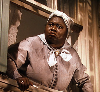 https://static.tvtropes.org/pmwiki/pub/images/hattie_mcdaniel_gone_with_the_wind1.jpg