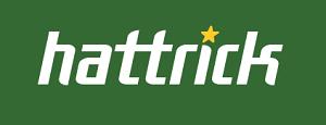 https://static.tvtropes.org/pmwiki/pub/images/hattrick_logotype_color.png