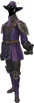 https://static.tvtropes.org/pmwiki/pub/images/haudrale_ffxi.png