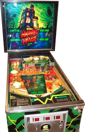 http://static.tvtropes.org/pmwiki/pub/images/haunted-house-pinball_4418.jpg