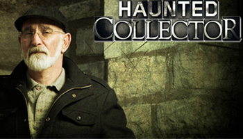 http://static.tvtropes.org/pmwiki/pub/images/haunted_collector_logo_9493.jpg