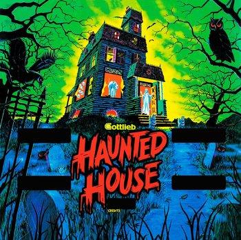 https://static.tvtropes.org/pmwiki/pub/images/haunted_house_pinball.jpg