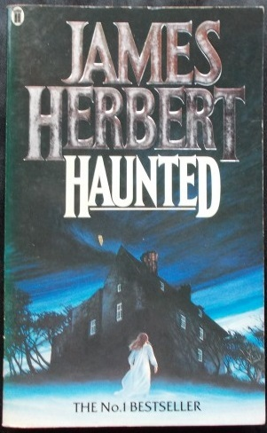 https://static.tvtropes.org/pmwiki/pub/images/haunted_james_herbert.jpg