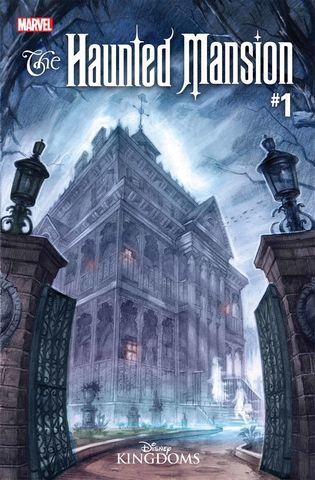 http://static.tvtropes.org/pmwiki/pub/images/haunted_mansion_cov.jpg