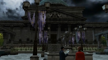 https://static.tvtropes.org/pmwiki/pub/images/haunted_museum_arcade_2_player_60fpsmp4_20210617_180022781.jpg